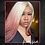 """Thumbnail: Wig Roulette """"RUSSIA"""" Lace Front Wig"""
