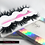 "Thumbnail: Mad House ""Chaotic Trio"" Mink Lash Collection"