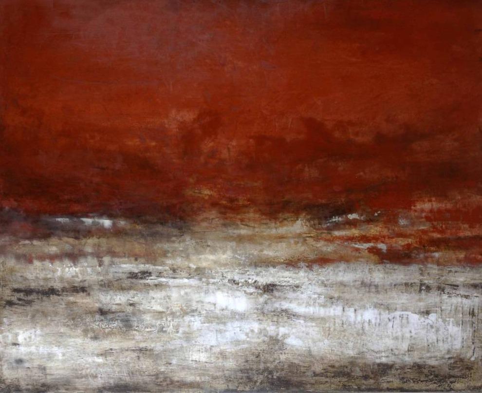 2011    120 x 140 cm