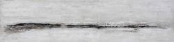 2017    60 x 240 cm
