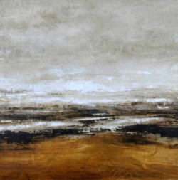 2011    80 x 100 cm