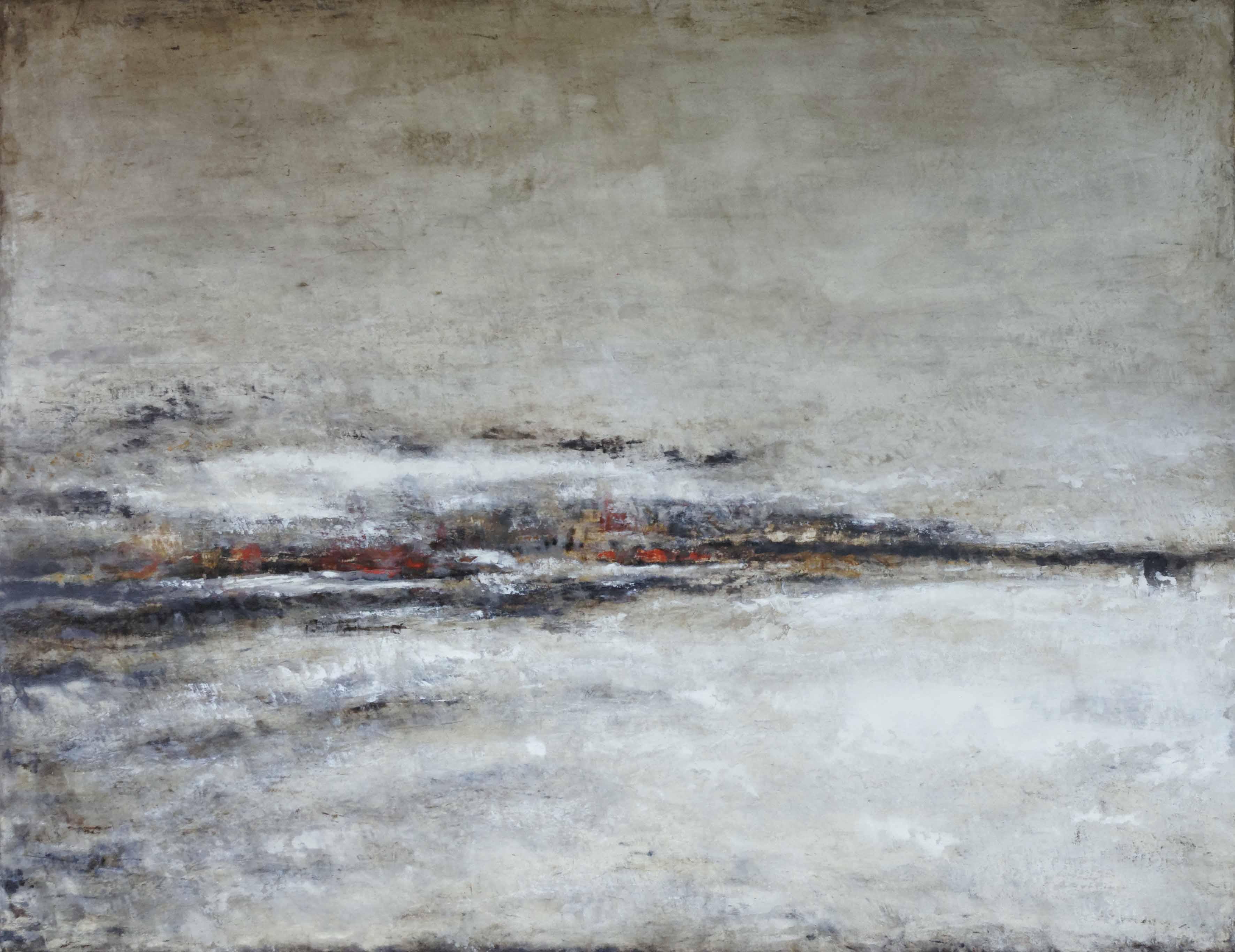 2012    125 x 140 cm