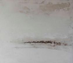 2014    125 x 125 cm