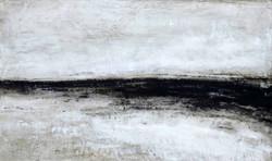 2011    50 x 100 cm