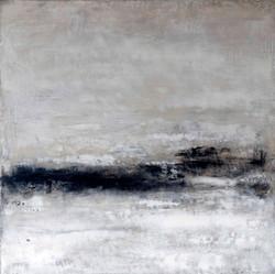 2015    94 x 94 cm