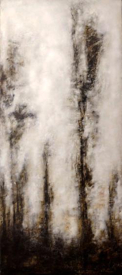 2013    200 x 90 cm