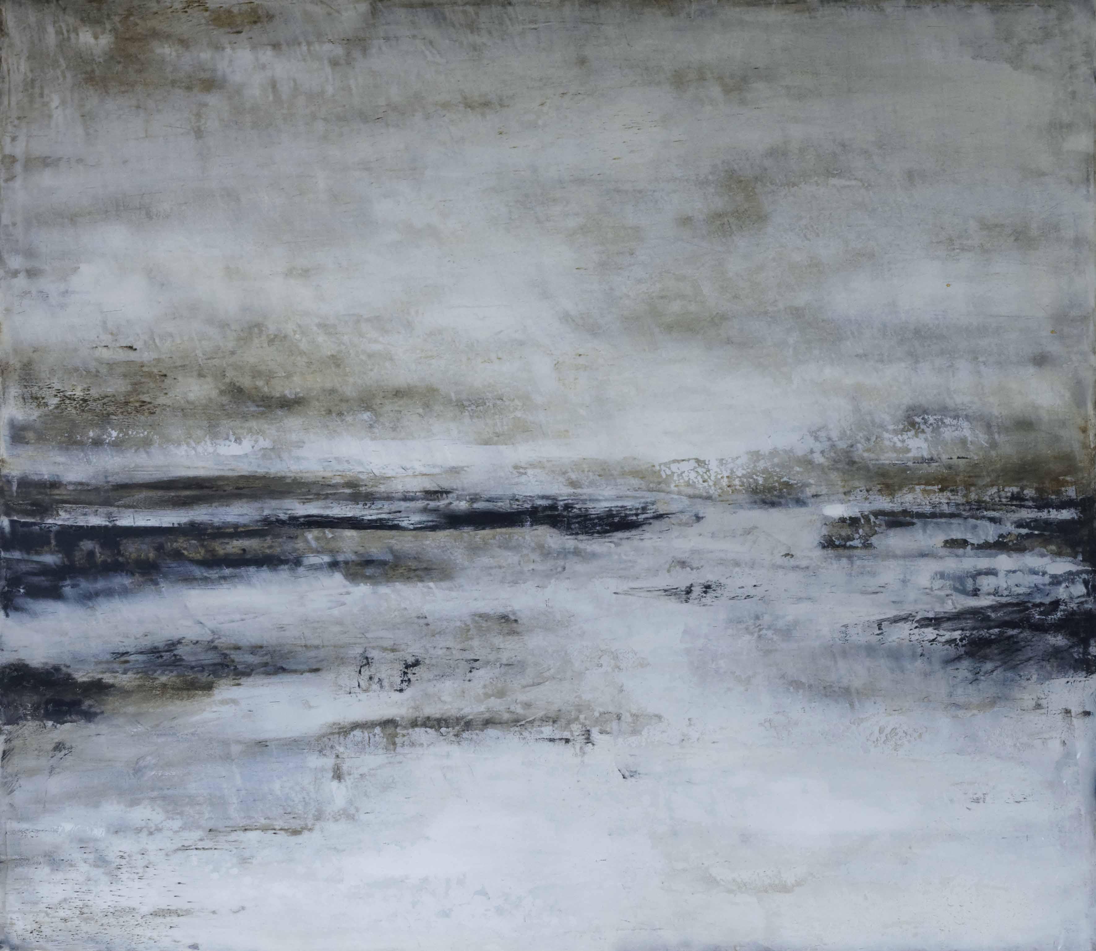 2012    110 x 135 cm