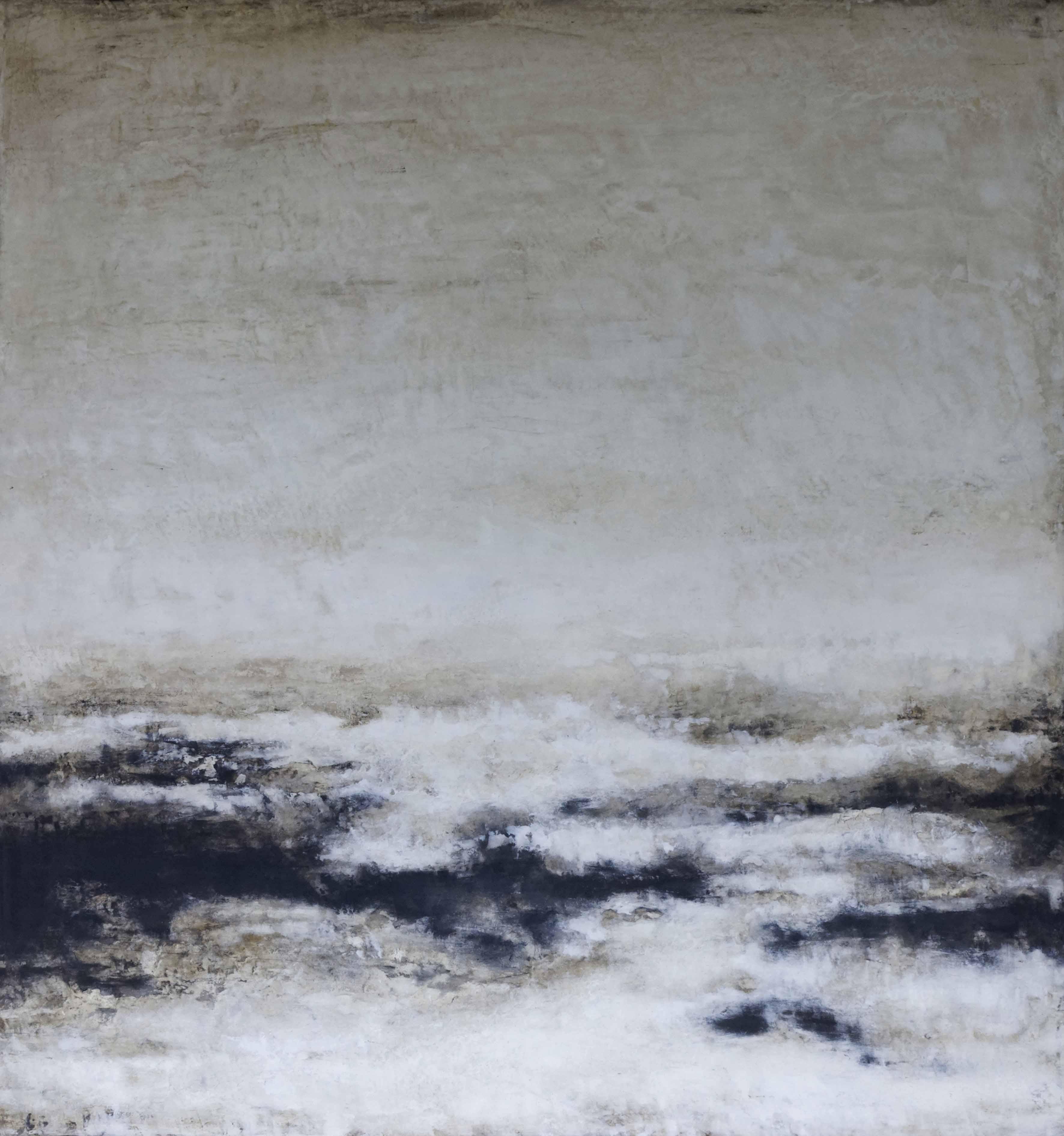 2012    125 x 125 cm
