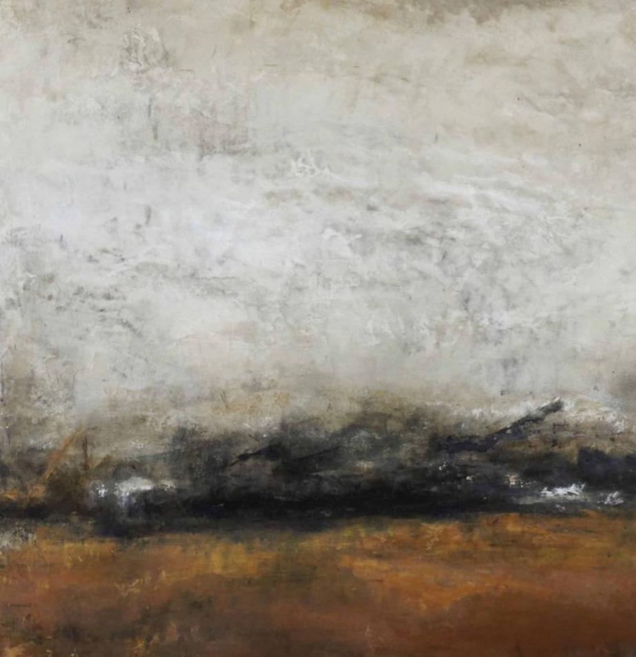 2011    50 x 50 cm