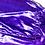 Thumbnail: Royal Diadem