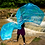 Thumbnail: Crystal Caribbean