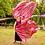 Thumbnail: Rose Petal