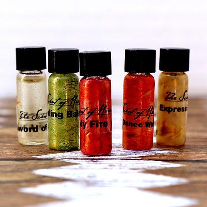 Anointing Oils.jpg