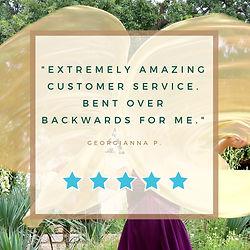customer review 12.4.18.jpg