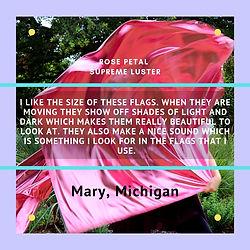 Rose Petal Review 1.28.19.jpg