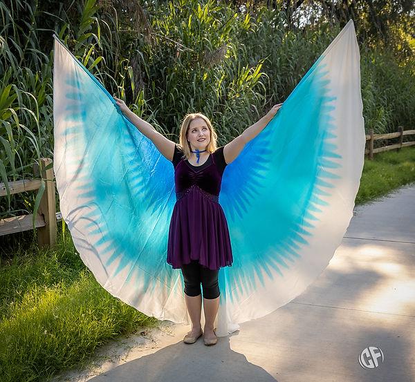 Angel Wings Full Spread.jpg