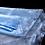 Thumbnail: Ice