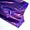 Purple Worship Flags Swatch