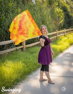 Consuming Fire Silk Swing Flag_edited