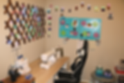 Work Space Pic.png