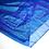 Thumbnail: Lilac Shimmer