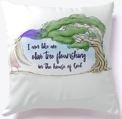 Home Designs (Olive Tree).jpg