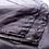 Thumbnail: Obsidian Black