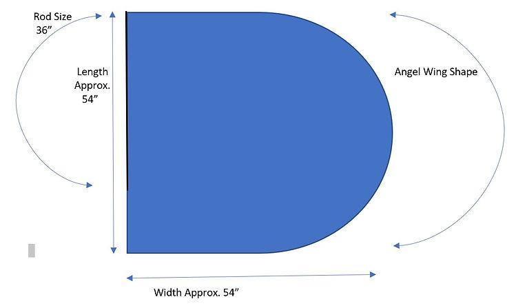 Angel Wing Shape Diagram.JPG
