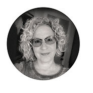 DeniseBrook-Schwartz.jpg