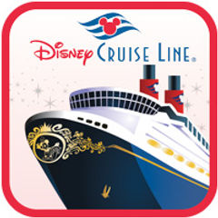 Disney Cruise Line deals