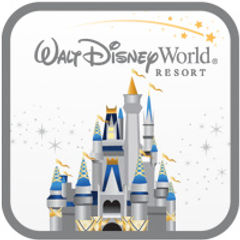Walt Disney World deals