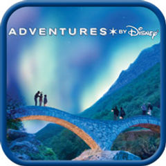 Adventures by Disney deals
