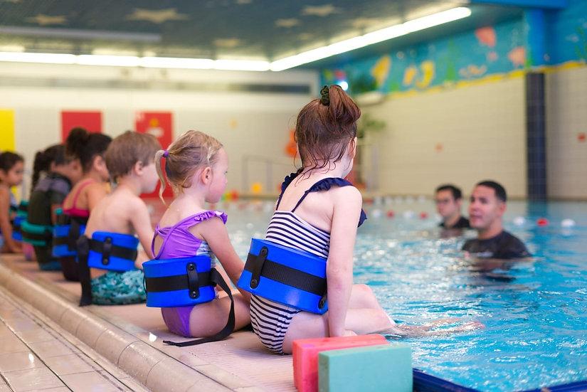 Groepsles zwemmen.jpg