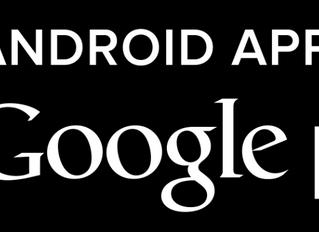 Download binnenkort de Mobiele app