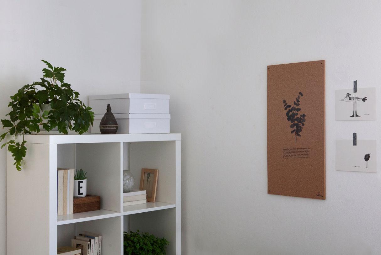Home office6.jpg