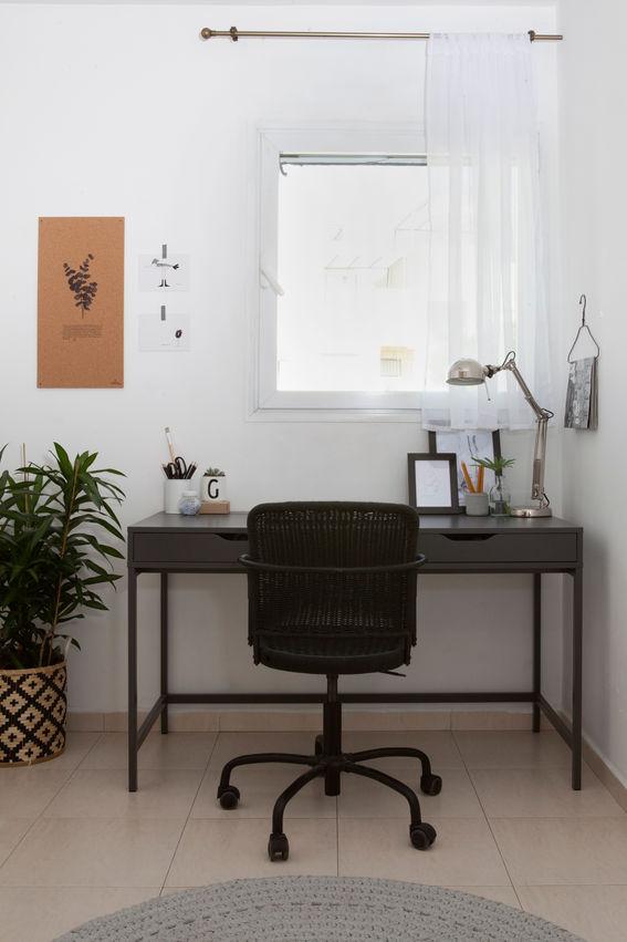Home office2.jpg