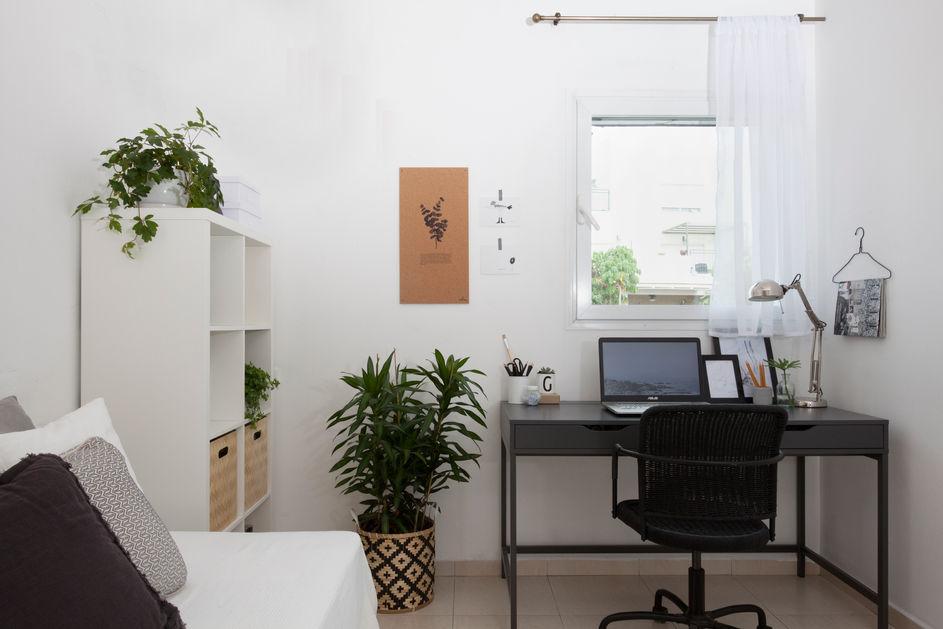 Home office1.jpg