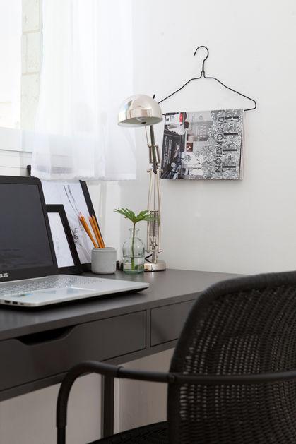 Home office3.jpg