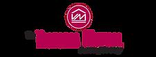 logo_buildingsociety.png