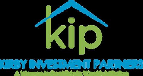 KIP(KIRBY%20INVESTMENT%20PARTNERS)_edite