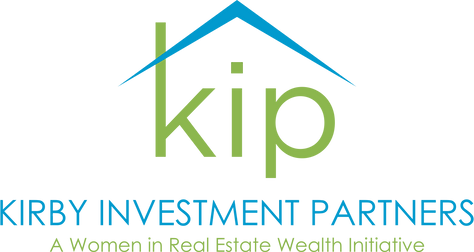 KIP(KIRBY%20INVESTMENT%20PARTNERS)_edite