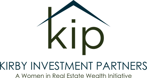 KIP(KIRBY%2520INVESTMENT%2520PARTNERS)_e