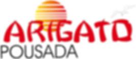 Logo Arigato.jpg