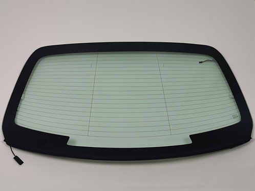 MERCEDES-BENZ E CLASS SAL RTV   Heated Backlight  16/-