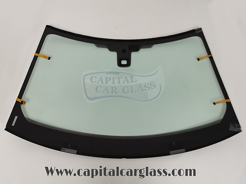 RANGE ROVER EVOQUE 5D CITY SUV HEATED WINDSCREEN(SENSOR)FOR2011TO2014 MODELS