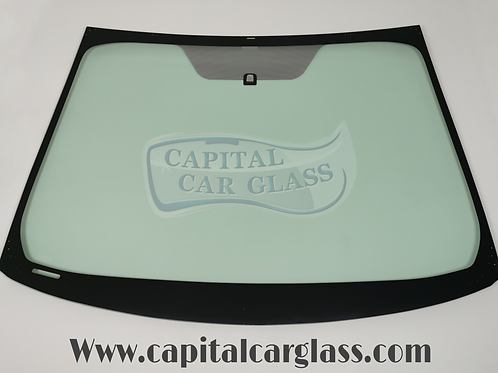 TOYOTA PRIUS 5D H/B WINDSCREEN FOR 2004 TO 2009 MODELS