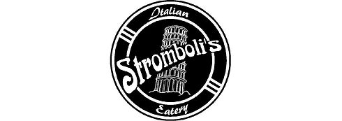 Strombolis2 (1).jpg