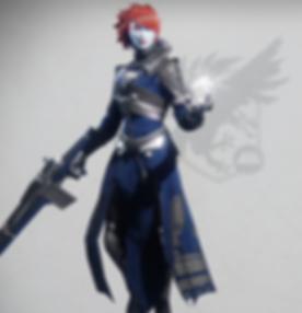 Daveigh Warlock.png