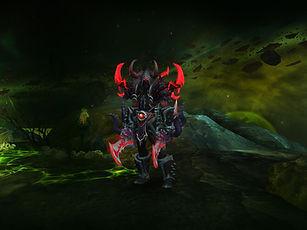 Hellraiser2.jpg