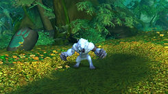 Cat Bear.jpg